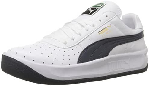 PUMA Men's GV Special Fashion Sneaker
