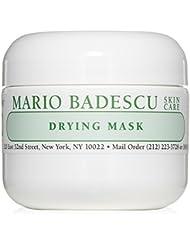 Mario Badescu Drying Mask, 2 oz.