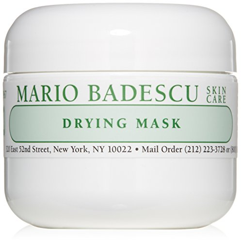 Mario Badescu Skin Care Drying Lotion - 5
