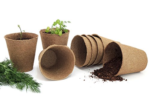 peat-pots-for-plant-starters-seedlings-premium-organic-peat-moss-pots-100-eco-friendly-biodegradable