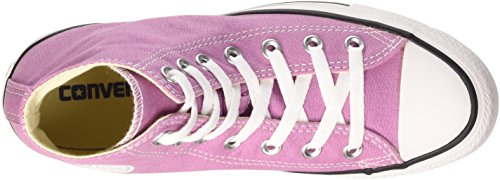 Star Adulto Malva Hi Unisex Alta Seasonal Zapatilla All Converse wA5xHqzvx