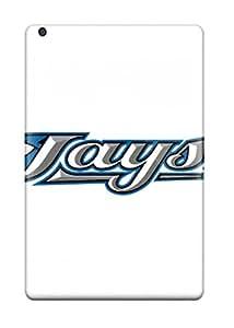 Vicky C. Parker's Shop Hot 6809664J895677688 toronto blue jays MLB Sports & Colleges best iPad Mini 2 cases