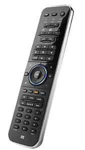 One For All Smart Control - Mando a distancia (programable), negro