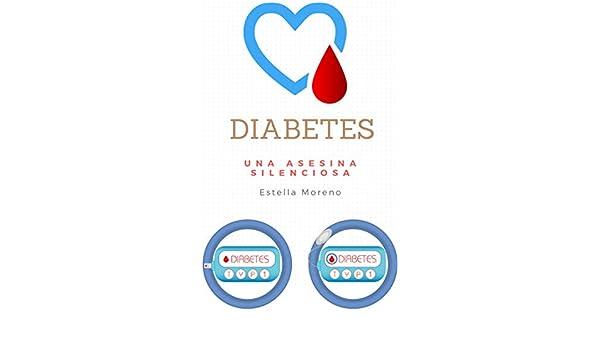 síntomas causas de diabetes