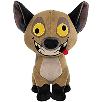 Funko Supercute Plush: Lion King - Ed 35102