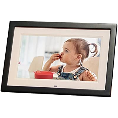skylight-frame-10-inch-wifi-digital