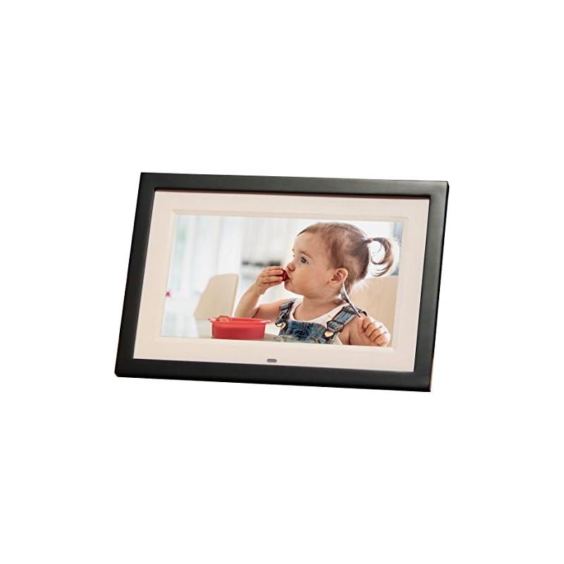 Skylight Frame: 10 inch WiFi Digital Pic