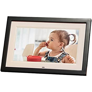 Amazon.com : Skylight Frame: 10 inch WiFi Digital Picture