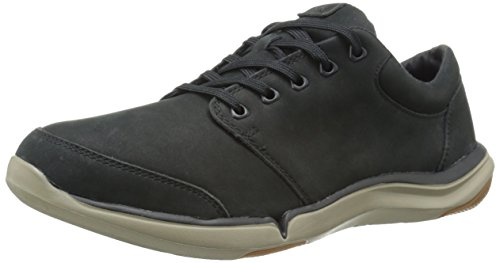 a44d0e9c5 Teva Men s M Wander Lace Casual Leather Sneaker - Import It All