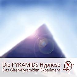 Die PYRAMIDS Hypnose