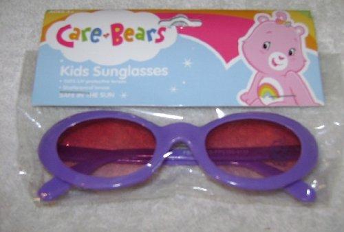 care-bears-kids-sunglasses