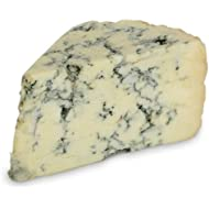 igourmet Royal Blue Stilton DOP by Long Clawson (7.5 ounce)