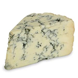 igourmet Royal Blue Stilton by Long Clawson (7.5 ounce)