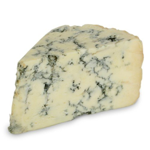 Royal Blue Stilton by Long Clawson - 9lb. Half Wheel (9 pound)