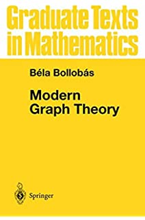 Amazon combinatorial problems and exercises 9780821842621 modern graph theory graduate texts in mathematics fandeluxe Choice Image