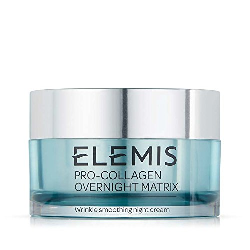 Elemis Pro-Collagen Overnight Matrix, 50 ml 50143