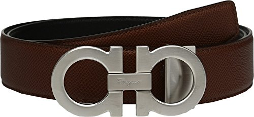 salvatore-ferragamo-mens-adjustable-reversible-belt-679710-radica-black-belt