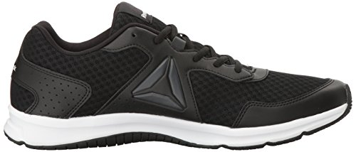 Women's Runner Shoe Reebok Express Running Black zTfdnSx