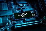 Crucial MX500 1TB 3D NAND SATA M.2