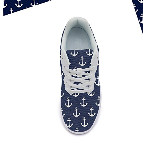 Ddkafjfj Animal Giraffe Print Pattern Women's Supra Basketball Sneakers Lightweight Breathabl Basketball Shoes color deals cheap online on hot sale for sale cheap price from china enjoy cheap price XAqQq