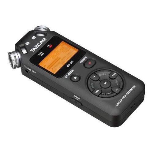 tascam-dr-05-portable-digital-recorder