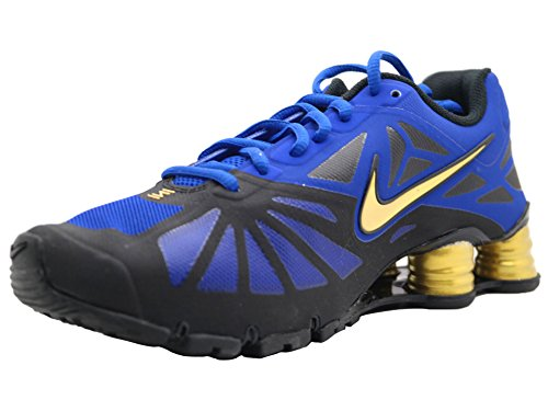 Nike Shox Shoes Amazon
