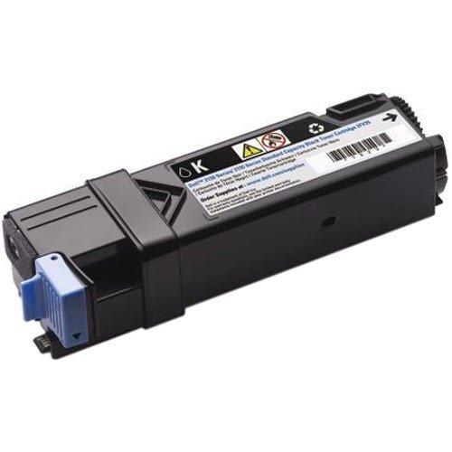 Original Dell 331 0712 Cartridge 2150cdn