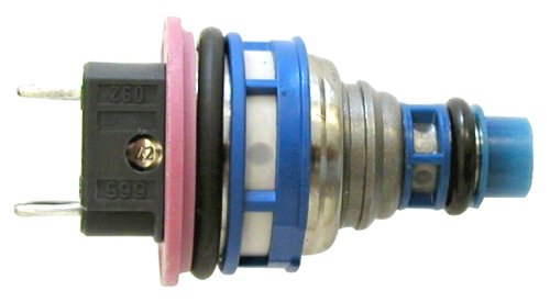 AUS Injection TB-24030 Remanufactured Fuel Injector