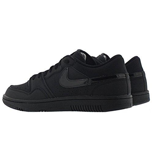 Nike Court Force Low 313561015, Herren Sneaker