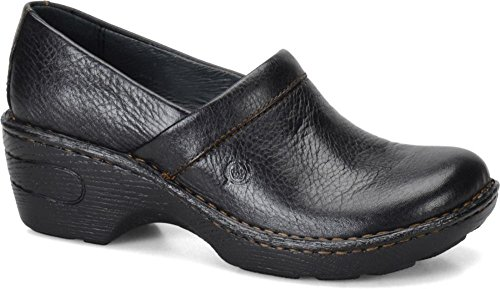 Born - Womens - Toby Ii Black