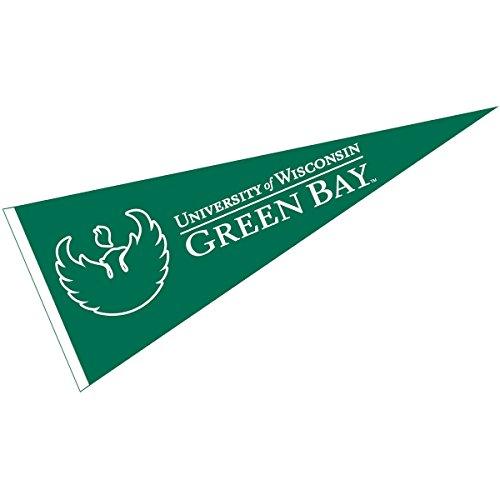 Uw Green - 1