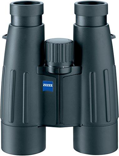 Carl Zeiss Victory FL Binoculars (10x42)