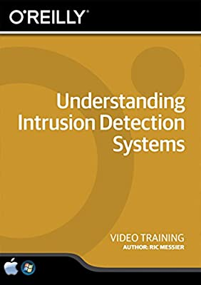 Understanding Intrusion Detection Systems - Training DVD