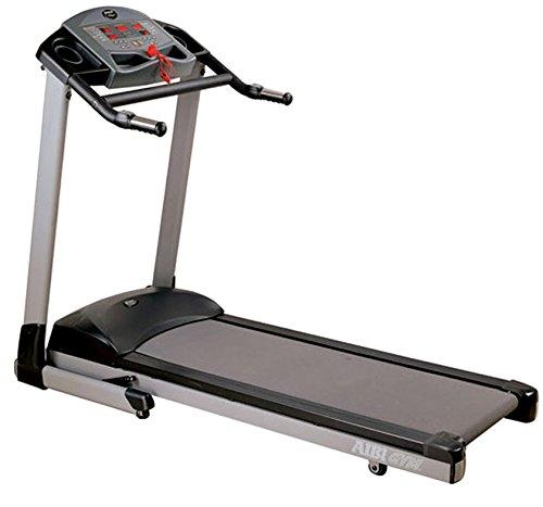 one active t18 treadmill manual