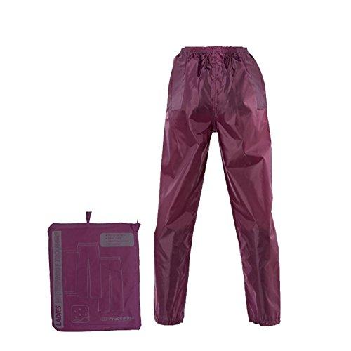 femmes Pantalon proclimate imperm femmes proclimate rCBrnwSq6F