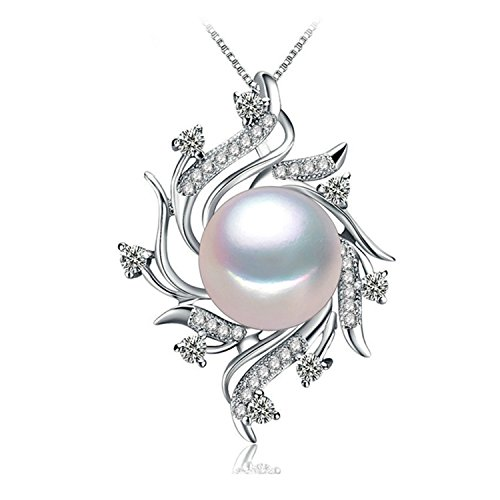 SuperLouisa Fashion Bohemian Necklace Pearl Jewelry necklaces & pendants Pearl necklace women pearl necklace, - Co Online Australia Tiffany And