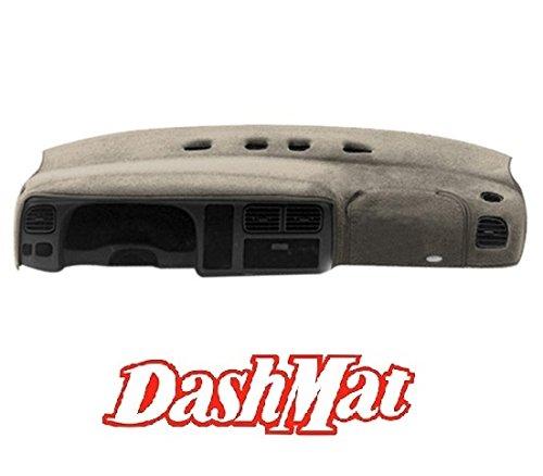 dash cover 2004 dodge ram 1500 - 9