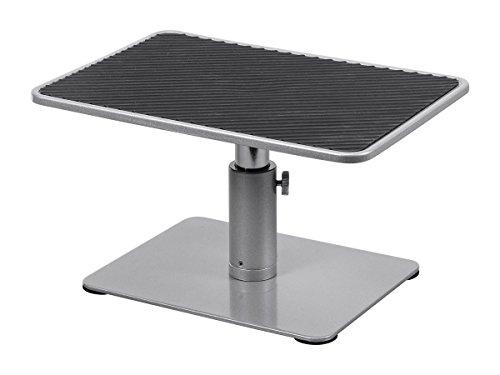 Universal Monitor Riser Stand
