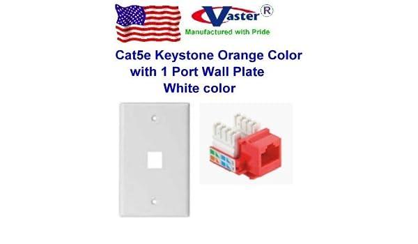 File Name  Rj45 Keystone Wiring Diagram