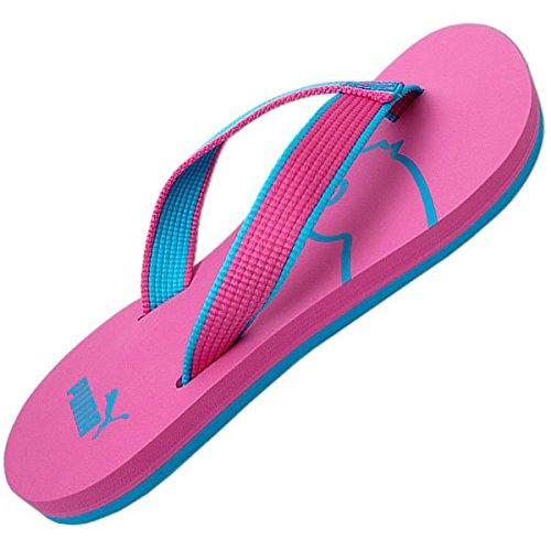 Puma ocean 02 ona mauve pink sandales flip flop dahlia femme rrqwxpSaT