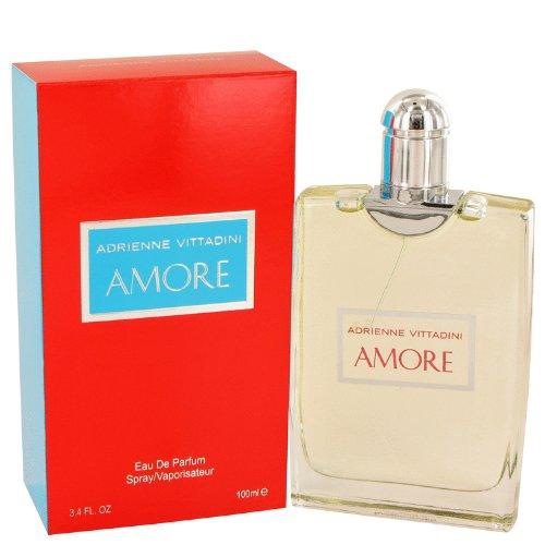 adrienne-vittadini-amore-eau-de-parfum-spray-for-women-25-ounce