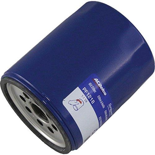 pf35 oil filter - 6