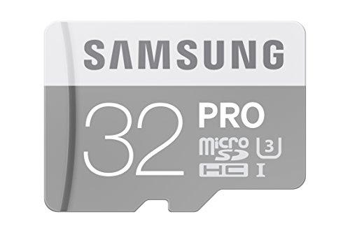 Samsung Class Adapter MB MG32EA AM