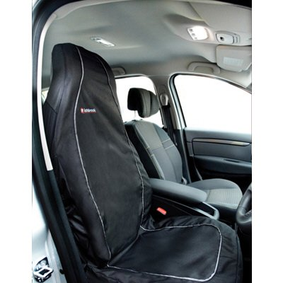 Richbrook 8000.8 Front Seat Protector