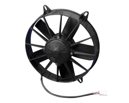Spal 30102040 11' Paddle Blade Pusher Fan