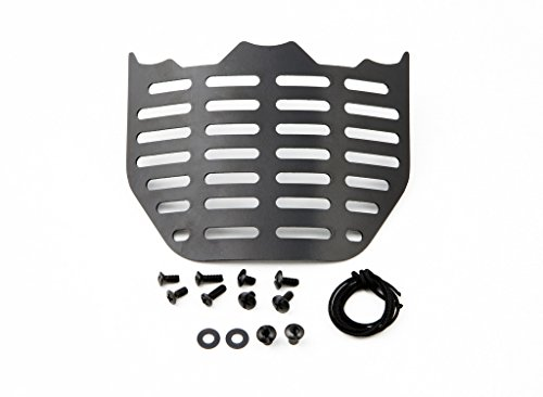 Raven Concealment Systems Moduloader Pocket Shield, Black