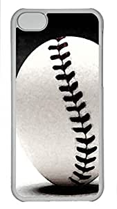 iphone 5c case,custom iphone 5c case,PC Material,Drop Protection,Shock Absorbent,Customize your own cell phone case pattern,gray case,Softbal