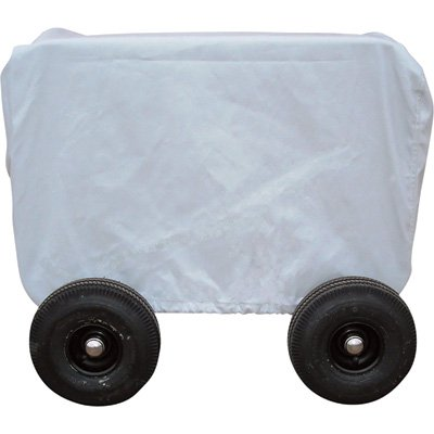 Winco Generator Cover - Large, Model Number 64444-013 by Winco