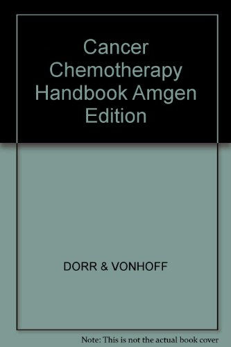 cancer-chemotherapy-handbook-amgen-edition