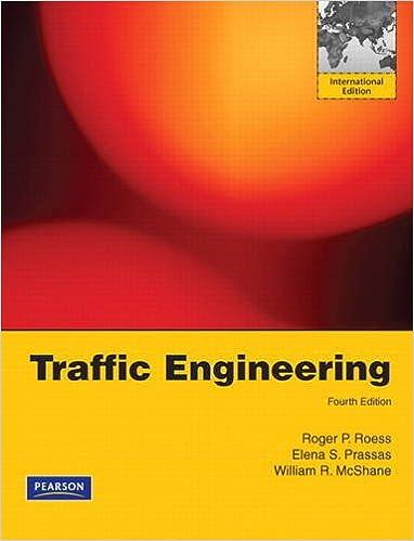 Descargar En Torrent Traffic Engineering: International Edition PDF Gratis Descarga